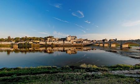 Loire - David Darrault/ADT